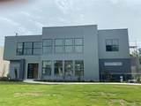 6449 Royalton Drive - Photo 1
