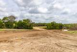 601 Old Agnes Road - Photo 19