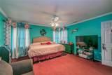 507 Biggs Terrace - Photo 18