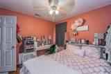 507 Biggs Terrace - Photo 20