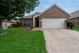 502 Andalusian Trail - Photo 1