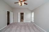 502 Andalusian Trail - Photo 10
