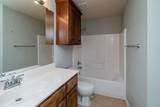 502 Andalusian Trail - Photo 15