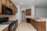 502 Andalusian Trail - Photo 4