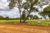 587 Old Agnes Road - Photo 1