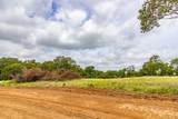 587 Old Agnes Road - Photo 2