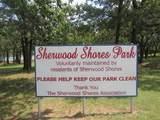 153 Sherwood Drive - Photo 23