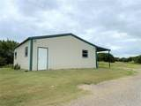 8400 County Road 1233A - Photo 21
