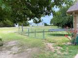 8400 County Road 1233A - Photo 24