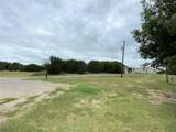 8400 County Road 1233A - Photo 25