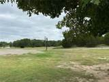 8400 County Road 1233A - Photo 26