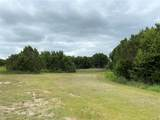 8400 County Road 1233A - Photo 28