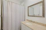 3945 Wentwood Drive - Photo 37