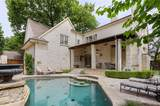 3945 Wentwood Drive - Photo 40