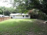 8397 Lakeshore Drive - Photo 14