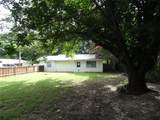 8397 Lakeshore Drive - Photo 15