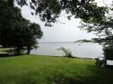 8397 Lakeshore Drive - Photo 20