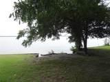 8397 Lakeshore Drive - Photo 26