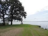 8397 Lakeshore Drive - Photo 28