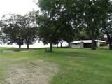 8397 Lakeshore Drive - Photo 31
