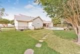 348 County Road 1340 - Photo 4