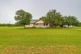122 County Road 1436 - Photo 1