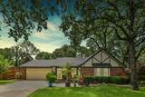 2947 Wentwood Drive - Photo 30