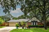 2947 Wentwood Drive - Photo 31
