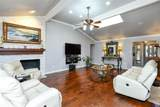 2947 Wentwood Drive - Photo 4