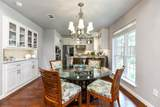 2947 Wentwood Drive - Photo 9