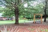 985 Greenbriar Trail - Photo 25