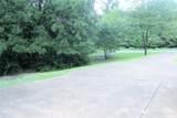 985 Greenbriar Trail - Photo 30