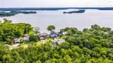 9857 Lake Haven Circle - Photo 2