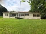 13051 County Road 499 - Photo 1