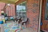 828 Auburn Court - Photo 3