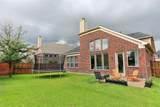 828 Auburn Court - Photo 34