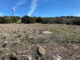 2040 Bluff Creek Drive - Photo 3