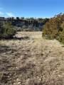 2040 Bluff Creek Drive - Photo 4