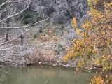 2040 Bluff Creek Drive - Photo 7