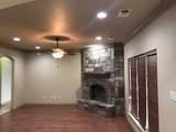 1035 Shady Oaks Drive - Photo 2