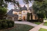 4500 Belclaire Avenue - Photo 1
