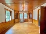 104 Red Oak - Photo 7