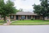 2801 Peachtree Lane - Photo 1