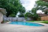 2801 Peachtree Lane - Photo 3