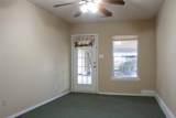 2801 Peachtree Lane - Photo 5