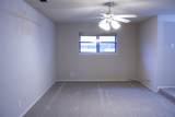 2801 Peachtree Lane - Photo 6