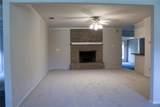 2801 Peachtree Lane - Photo 8