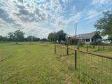 903 Old Shive Road Road - Photo 12