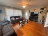 903 Old Shive Road Road - Photo 13