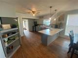 903 Old Shive Road Road - Photo 16